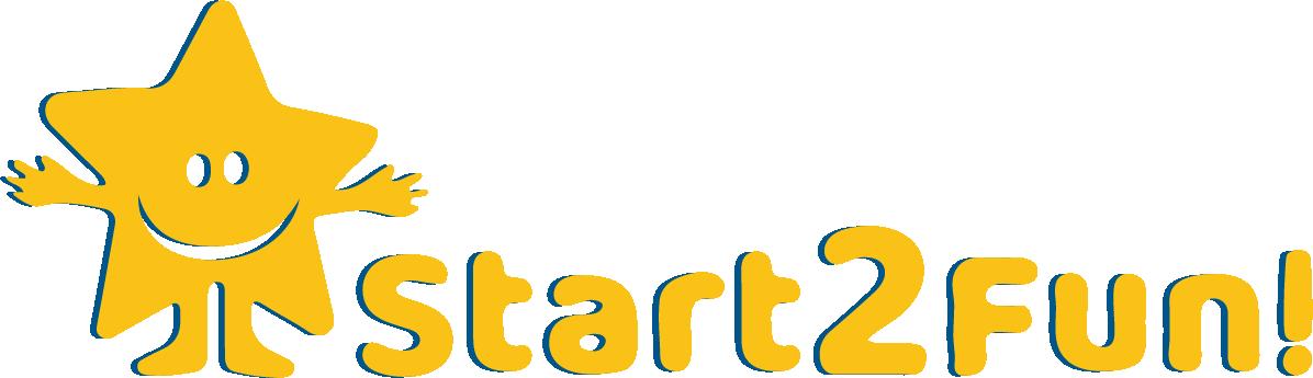 Start 2 Fun